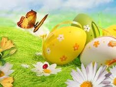 the easter wallpapers category of free hd wallpapers easter desktop is