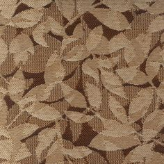 Pattern 90749 629 Compeive Edge Vol Vi Duralee Fabric By Upholstery For Chairs