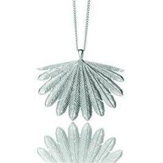 Boh Runga Jewellery - open Fantail pendant  LOVE IT...better get saving $336
