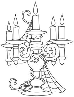 Coloring Sheets, Coloring Books, Machine Embroidery Designs, Hand Embroidery, Tattoo Painting, Halloween Coloring Pages, Urban Threads, Scrapbook Cards, Scrapbooking