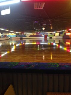Rollermagic, Waterbury, CT