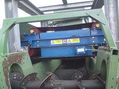 The Bunting overband separators are renowned around the world as the most effective units for the continuous removal of tramp ferrous metal from product streams Recycling Plant, Nails And Screws, Chipboard, Reuse, Magnets, Friday, Metal, Wood, Plants