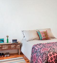 10-uma-nova-entrada-para-mudar-a-cara-do-apartamento