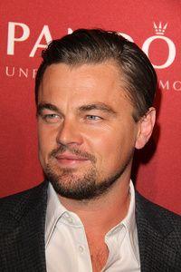 Das Vermögen und Einkommen von Leonardo DiCaprio