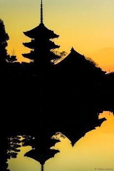 Kyoto, Japan | Takahiro Bessho