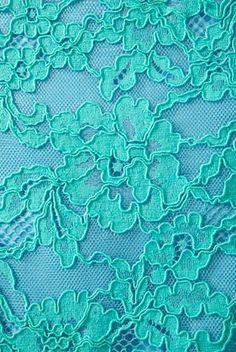 Periwinkle Aquamarine