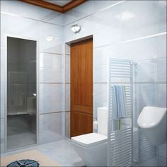 Small Bathroom Ideas Pictures8