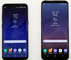 webiru: Luces y sombras del nuevo Samsung Galaxy S8