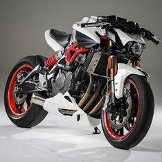 Rate it!! Via ' i forget :s ================================ DM or Tag us your Bike Pic for Shoutout! Follow @extbiker ================================ #biker #bikersofinstagram #sportbikeboyz #sportbikelife #sportbike #r1 #kawasaki #yamaha #aprilia #honda #ducati #panigale #cbr1000rr #like4likes #likeforlike #like4like #like4follow #ninja300 #r6 #zx10r #z1000 #bmw #s1000rr #mvagusta #agv #gtav #likeforlikes #extbiker #ktm ================================ Like and Leave Comment