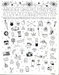 Image result for cute stick and pokes