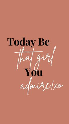 2 Word Quotes, Ispirational Quotes, Self Love Quotes, Motivational Quotes, Life Quotes, New Journey Quotes, Girly Quotes, Short Encouraging Quotes, Short Positive Quotes