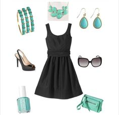 Polyvore by moi :)