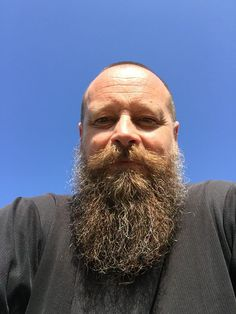 Visit Ratemybeard.se and check out @m4nk4n - http://ratemybeard.se/m4nk4n-7/ - support #heartbeard - Don't forget to vote, comment and please share this with your friends.
