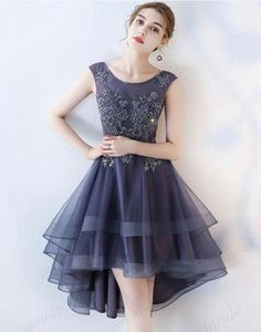 Navy Blue Homecoming Dresses, Cute Homecoming Dresses, Homecoming Dresses Lace, Homecoming Dresses For Cheap sold by Handmade Dress. Shop more products from Handmade Dress on Storenvy, the home of independent small businesses all over the world. Navy Blue Homecoming Dress, Cheap Homecoming Dresses, Cute Prom Dresses, Cheap Dresses, Sexy Dresses, Short Dresses, Dress Prom, Mini Dresses, Party Dresses