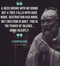 helps people to increase their EQ – Best Quotes images in 2019 Wise Quotes, Quotable Quotes, Words Quotes, Great Quotes, Quotes To Live By, Motivational Quotes, Inspirational Quotes, Sayings, Lao Tzu Quotes