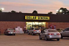 Net Lease: Dollar General Single Tenant Net Lease Properties ...