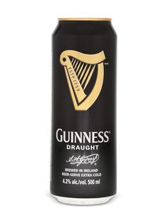 Guinness Foreign Extra Stout is brewed with extra hops and roasted barley for a natural bite. This results in bitter and sweet taste. Craft Beer Shop, Beer Can Collection, Guinness Draught, Beer Brands, Online Supermarket, Wines, Brewing, Pure Products, The Originals