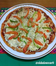 www.vidalowcarb.com.br wp-content uploads 2016 07 massa-de-pizza-low-carb-5.jpg