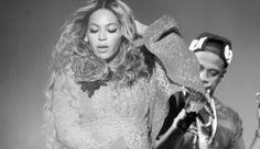 """""""Beyoncé terá homenagem e apresentação no VMA da MTV"""" ~ ego-amor"""