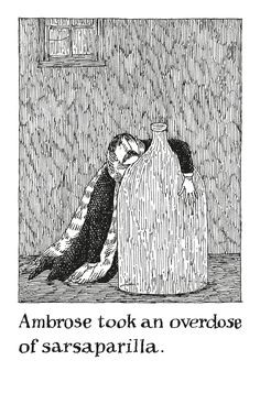 the-helpless-doorknob-a-shuffled-story-by-edward-gorey-129.jpg (900×1440)