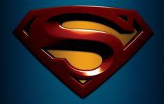 Puma y Warner Bros se asocian para lanzar una colección de Superman