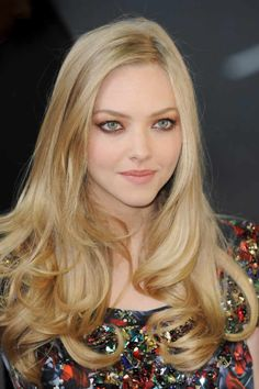 Amanda Seyfried Most Desirable Hollywood Actresses Of All Time