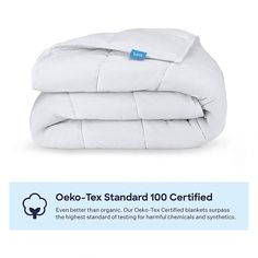 11 Top 10 Best Adults Weighted Blankets Reviews Ideas Weighted Blanket Best Weighted Blanket Weight