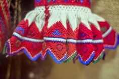 "Search Results for ""costum popular"" Fashion History, Folk Art, Winter Hats, Costumes, Inspiration, Clothes, Ethnic, Journey, Moon"