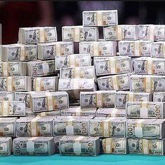 Mo Money, Money Tips, Make Money Online Now, How To Make Money, Indian Philosophy, Money On My Mind, Money Stacks, Online Work From Home, Christian Gifts