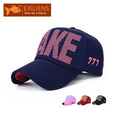 [EXILIENS] 2017 Fashion Brand Cotton 3D TAKE 777 Snapback Caps Strapback Baseball Cap Bboy Hip-hop Hats For Men Women Fitted Hat