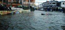 Vaguada provocará humedad en el país; mantienen alerta por saturación de suelo para Monseñor Nouel - Cachicha.com