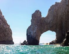 The Conscious, Nature-Lover's Guide to Los Cabos, Mexico - I want to do this exact vacation!
