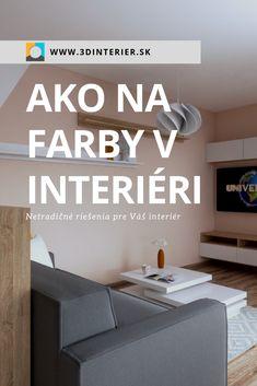 Home Decor, Living Room, Home Interior Design, Decoration Home, Home Decoration
