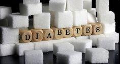 El azucar interfiere con el apetito del cuerpo, creando un insaciable deseo de seguir comiendo, un efecto que la industria alimentaria utili...