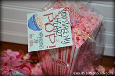 Itsy Bitsy Paper: . . . Valentine, You Make My Heart POP Printable . . .