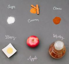 apple_cider_cocktail_ingredients