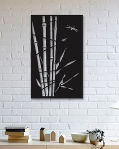 """Check out our internet site for additional relevant information on """"metal tree wall art ideas"""". It is an excellent location to read more. Metal Wall Art Decor, Metal Tree Wall Art, Room Wall Decor, Metal Art, Wall Design, Design Case, Design Design, 3d Cnc, Bamboo Tree"""