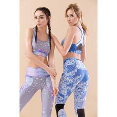 Sports Leggings, Bra, Pants, Tops, Women, Fashion, Trouser Pants, Moda, Fashion Styles