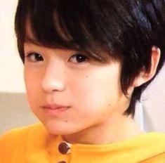 Matsukura Kaito♡ Travis Japan♡angel♡ Man Vs, Kaito, Beautiful People, Japan, Snow Man, Angel, Instagram, Okinawa Japan, Snowman