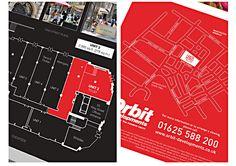 55 King Street Retail Unit Letting Brochure