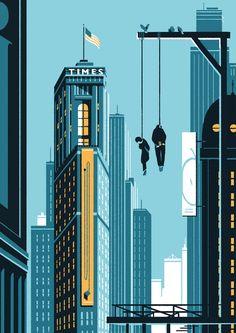 Illustrator: Tom Haugomat