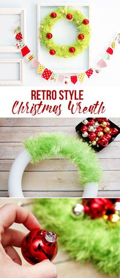 309 Best Christmas Decorating Ideas