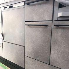 Wall Oven, Top Freezer Refrigerator, Kitchen Living, Home Renovation, Kitchen Appliances, Interior, Decor, House, Diy Kitchen Appliances