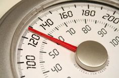 BMI: Weight scales - photo
