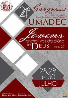 24º Congresso da Umadec (Curvas) Cartaz e Panfleto Wedding Invitation Vector, Flyer Size, Background Banner, Art Logo, E Design, Improve Yourself, Social Media, Inspiration, Marketing