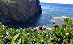 Breathtaking Batanes: 25 Photos That Will Make You Want To Visit Batanes Batanes, Philippines Travel, Blue Lagoon, Time Travel, Travel Destinations, Sunshine, Make It Yourself, Places, Water