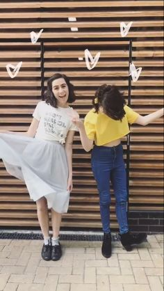 Doddleoddle and hedywedy