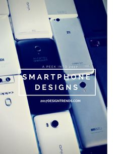 #S7Edge I'm certain this was made possible through #3DThermoforming http://2017designtrends.com/mobile-phone-design-trends/ @PhoneArena http://www.phonearena.com/news/How-the-Galaxy-S6-was-made-thermoforming-nanocoating-no-iPhone-bendgate_id66703