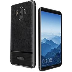 low priced e6f90 d8ef2 24 Best Huawei Mate 10 Pro Cases images in 2018 | Huawei mate, Slim ...