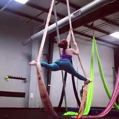 Aerial Hammock, Aerial Hoop, Aerial Arts, Aerial Acrobatics, Aerial Dance, Arial Silks, Tricot Fabric, Pole Fitness, Yoga Accessories